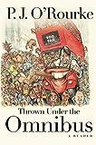 Thrown Under the Omnibus: A Reader