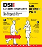 img - for DSI--Date Scene Investigation CD book / textbook / text book