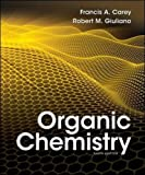 img - for Organic Chemistry, 9th Edition book / textbook / text book