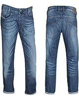 DIESEL homme Jeans - 00clxe 0r83p iakop