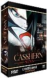 echange, troc Casshern Sins - Intégrale - Edition Gold (5 DVD + Livret) [Édition Gold]