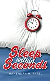 img - for Sleep within Seconds book / textbook / text book