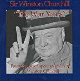 img - for Sir Winston: The War Years book / textbook / text book