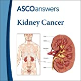 Kidney Cancer Fact Sheet (pack of 125 fact sheets)