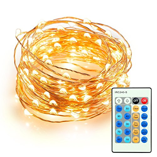 ecvilla-outdoor-string-lightsdimmable-led-string-lights-for-bedroompatiopartychristmastreedecoration