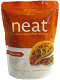 Neat Mexican Mix, 5.5 Ounce