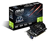 Asus GT740-OC-2GD5 2GB Graphics Card