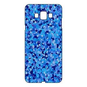 RG Back Cover For Samsung Galaxy Grand 3