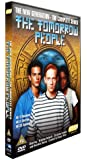 The Tomorrow People - The New Generation Complete Series [DVD] [Reino Unido]