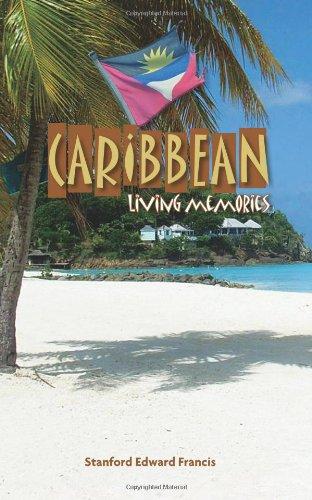 Caribbean Living Memories