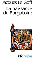 La Naissance du purgatoire