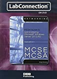 img - for LabConnection on DVD: MCSE/MCSA Guide to Microsoft Windows Server 2012 Administration, Exam 70-411 book / textbook / text book