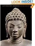 Lost Kingdoms: Hindu-Buddhist Sculpture of Early Southeast Asia (Metropolitan Museum of Art)