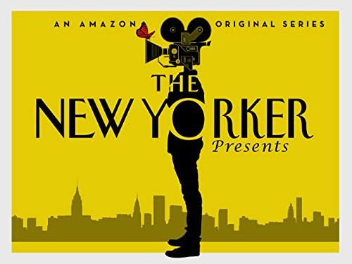 The New Yorker Presents Season 1 - Official Trailer