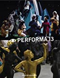 img - for Performa 13 book / textbook / text book