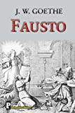 Fausto (Spanish Edition)