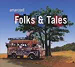 Folks &amp; Tales - Folksongs from around...