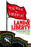 img - for Land and Liberty. Anarchist Influences in the Mexican Revolution. Ricardo Flores Mag n book / textbook / text book