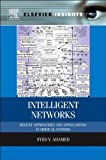 img - for Intelligent Networks: Recent Approaches and Applications in Medical Systems book / textbook / text book