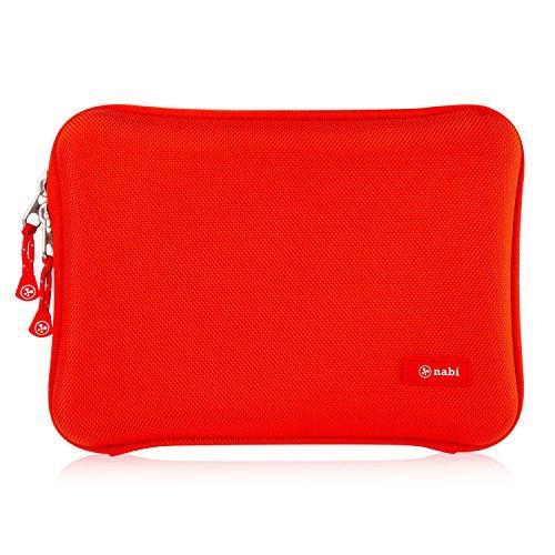 nabi Fuhu Protective Case for Nabi Tablet (HARDCASE-03-FA12) (Fuhu Nabi 2 Accessories compare prices)