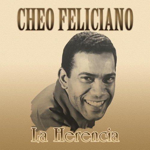 Busca Lo Tuyo - Cheo Feliciano