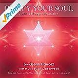 Purify Your Soul: 396hz Solfeggio Meditation (Releasing Guilt & Fear)