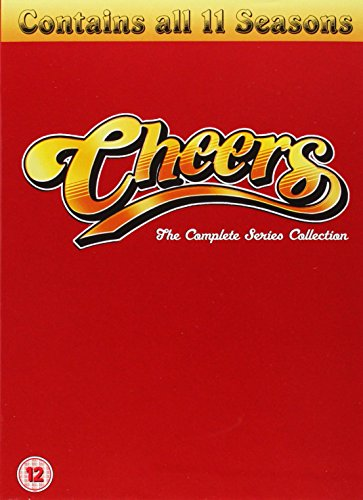cheers-the-complete-seasons-box-set-dvd-1982