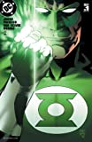 img - for Green Lantern #1 book / textbook / text book