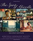 img - for The Spirit of Africville (Lorimer Illustrated History) book / textbook / text book