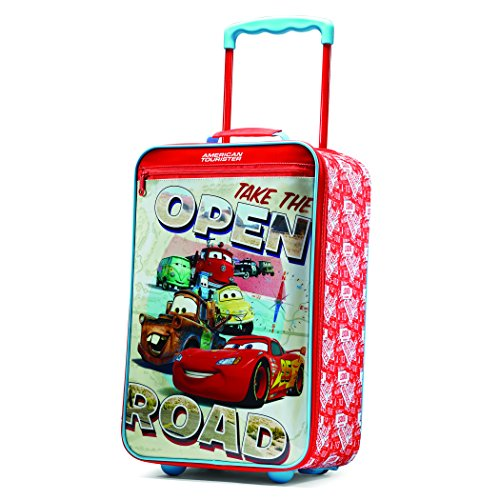 american-tourister-disney-18-upright-softside-cars