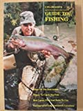 Colorados Guide to Fishing