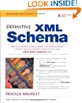 Definitive XML Schema (2nd Edition)