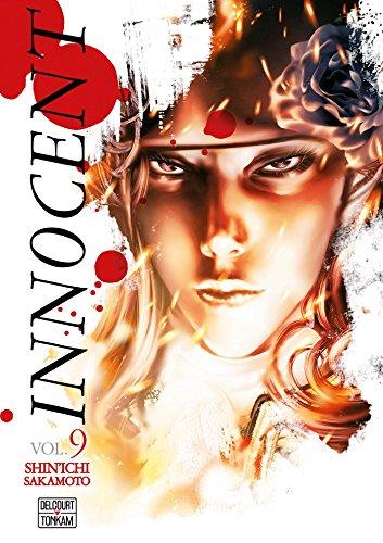 innocent-t09