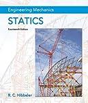 Engineering Mechanics: Statics Plus M...