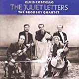 Elvis Costello: The Juliet Letters
