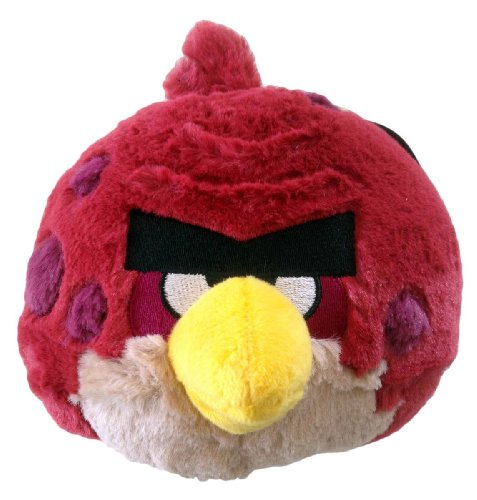 404 squidoo page not found - Angry birds big brother plush ...