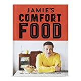 Jamie Oliver (Author)  (142)  Buy new:  £30.00  £11.00  47 used & new from £8.92