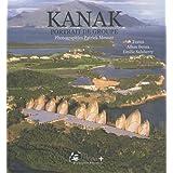 Kanak, portrait de groupe