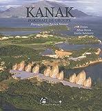 Kanak, portrait de groupe...