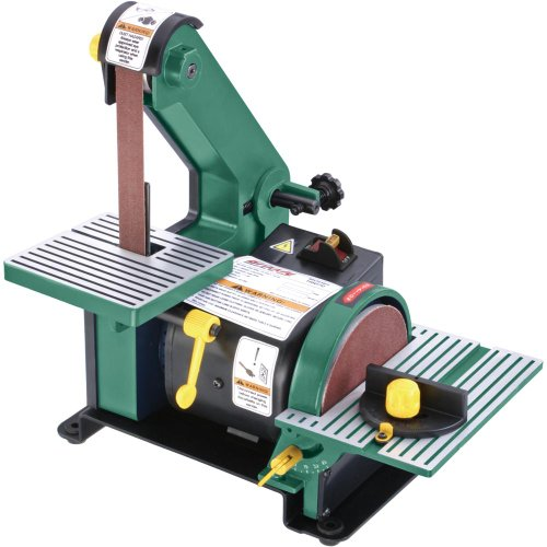 Reviews Of Belt Sanders Of Different Sizes And Types Best Belt Sander Guide
