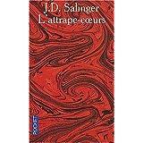 L'attrape-coeurspar Jerome David Salinger