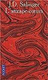 L'Attrape-Coeurs par Salinger