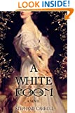 A White Room - Historical Women's Fiction