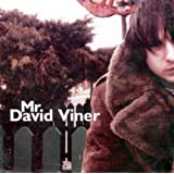 Mr. David Viner