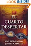 El Cuarto Despertar (Spanish Edition)