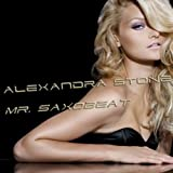 Mr. Saxobeat (Radio Edit)