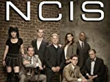 NCIS, Season 10