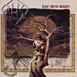 Day Into Night by Quo Vadis [Music CD]