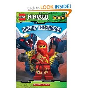 Lego ninjago episode 11 rise of the snakes - Big brother season 9