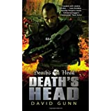 Death's Head: (Death's Head Book 1)by David Gunn